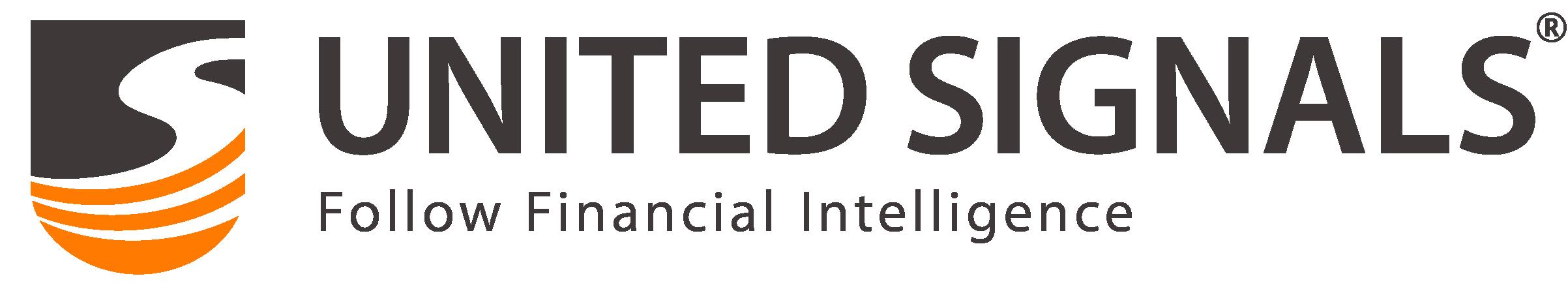 UnitedSignals-anbieter