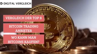 bitcoin-trading-anbieter-vergleich-750x420