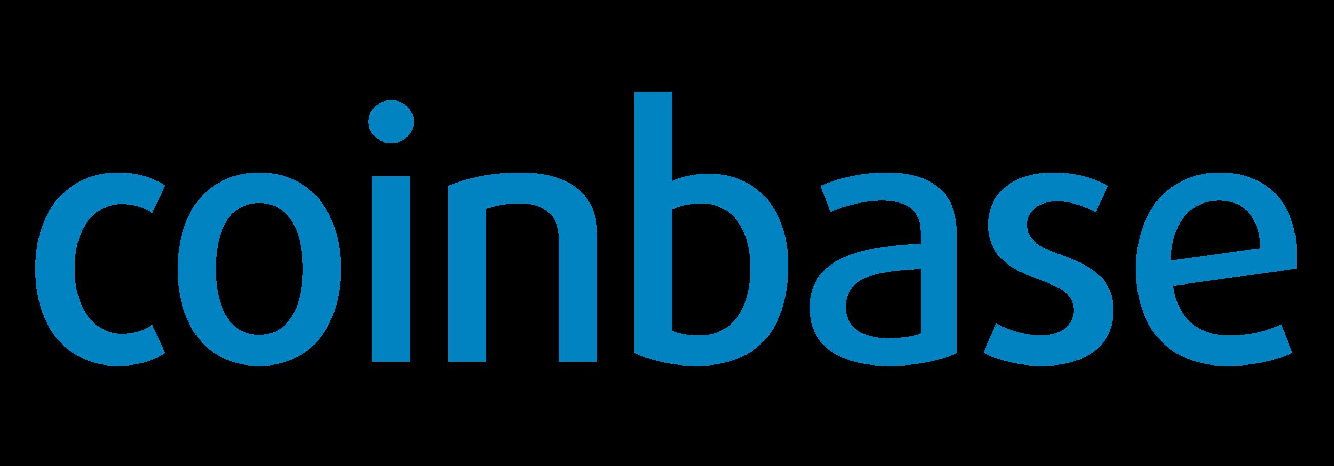 coinbase-anbieter