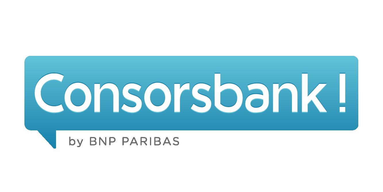 consorsbank-anbieter