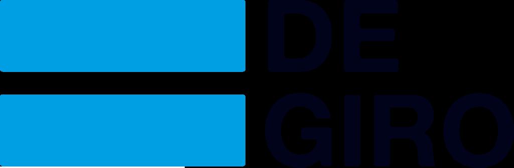 degiro-anbieter