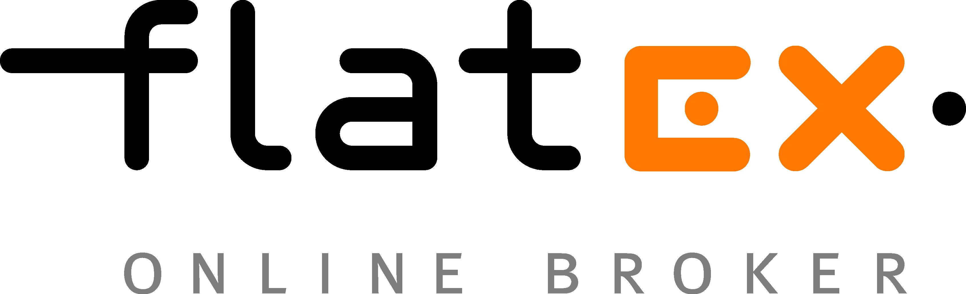 flatex-anbieter