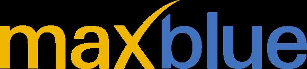 maxblue-anbieter