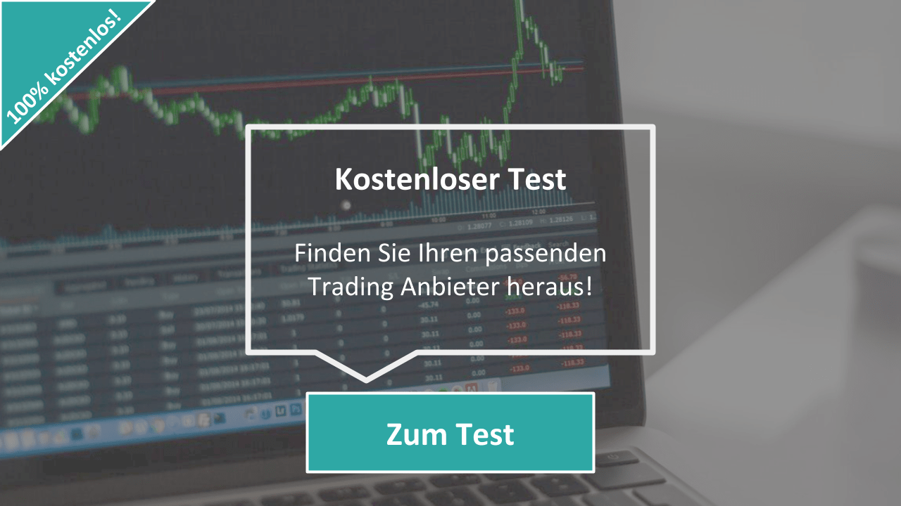 trading-anbieter-test-vergleich