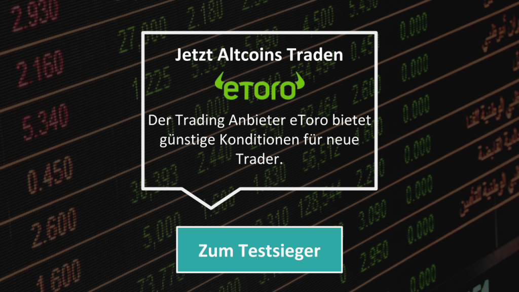 altcoin-trading-anbieter