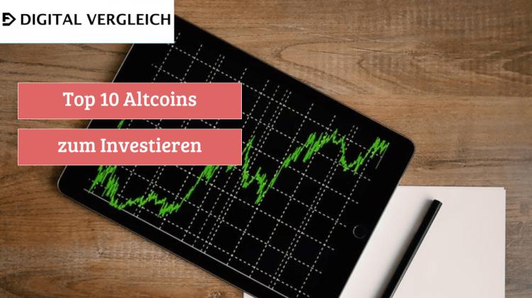 altcoins-investieren-vergleich