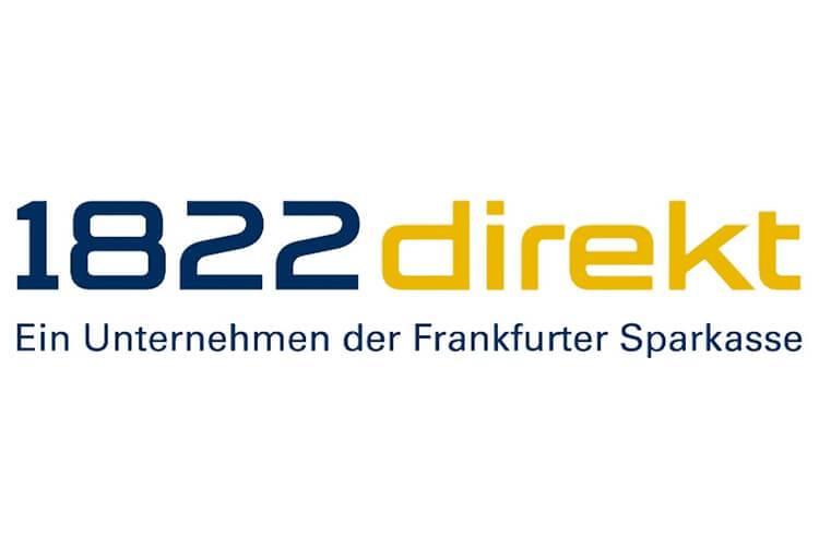 1822direkt-bank-logo