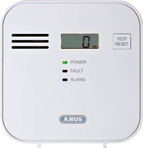 ABUS COWM300