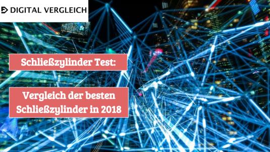 Schlie_C3_9Fzylinder-Test-Vergleich-der-besten-Sch