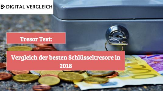 Tresor-Test-Vergleich-der-besten-Schl_C3_BCsseltre