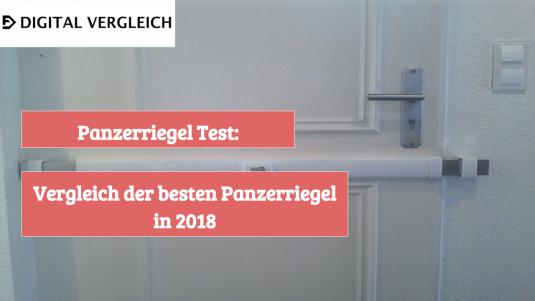 Panzierregel-Test-Vergleich-der-besten-Panzerriege