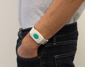 medical-alert-bracelet
