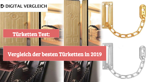 Türketten Test