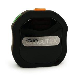GPS Tracker TK105