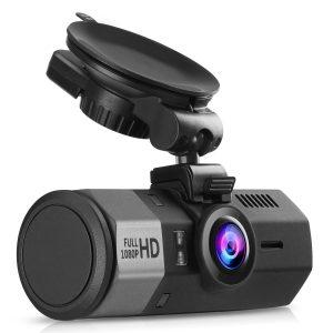 Oasser Autokamera Dashcam Car