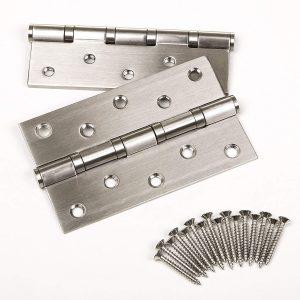 SO-TECH® 127 mm Türband Scharnier