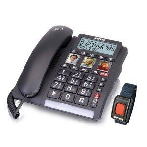 Switel TF560 Grosstastentelefon