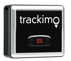 VTDA Trackimo