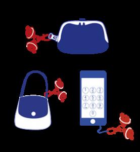 Die-Geschichte-des-Handtaschen-Diebstahlschutzes-277x300