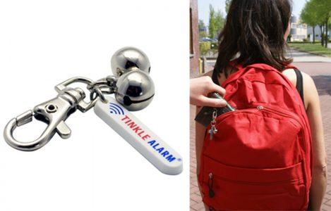 Wichtige-Fragen-rund-um-den-Handtaschen-Diebstahlschutz-469x300