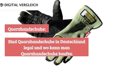 Cryptocurrency kaufen in deutschland legal