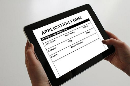 application-1883453__340