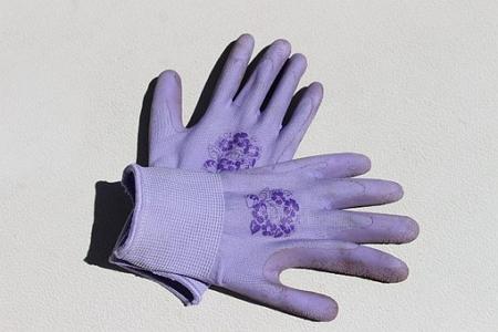 gardening-gloves-363494__340