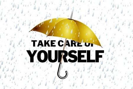 self-care-2904778__340