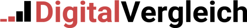 ⭐Digital Vergleich: Test- und Vergleichsportal für Sicherheitssysteme ⭐