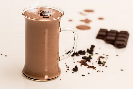 hot-chocolate-1058197__340
