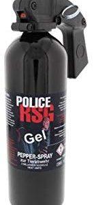 RSG police