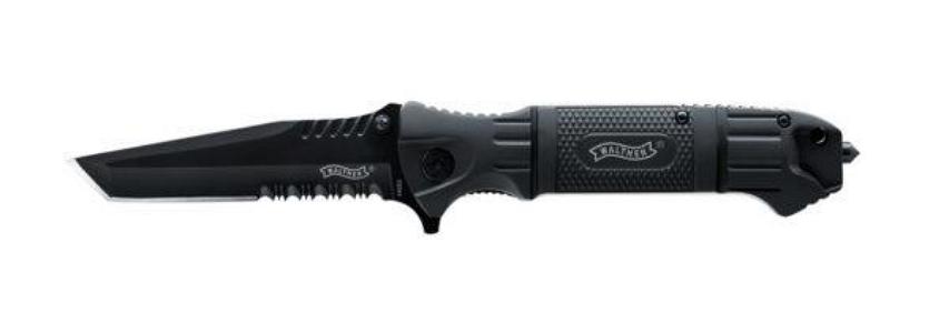 Wo kann man Walther Messer kaufen