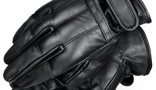 Security Handschuhe 3