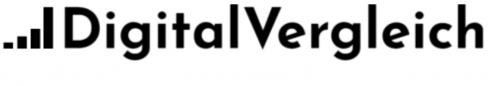 Digital Vergleich: Test- und Vergleichsportal für Sicherheitssysteme